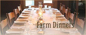 farm-dinners