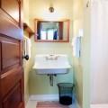 Cherry Room Bathroom
